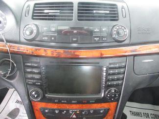 2008 Mercedes-Benz E350 Luxury 3.5L Gardena, California 6