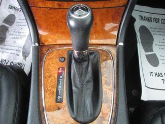 2008 Mercedes-Benz E350 Luxury 3.5L Gardena, California 7