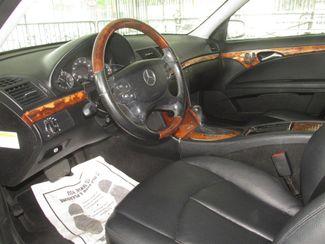 2008 Mercedes-Benz E350 Luxury 3.5L Gardena, California 4