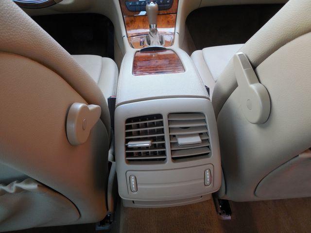 2008 Mercedes-Benz E350 Luxury 3.5L Leesburg, Virginia 13