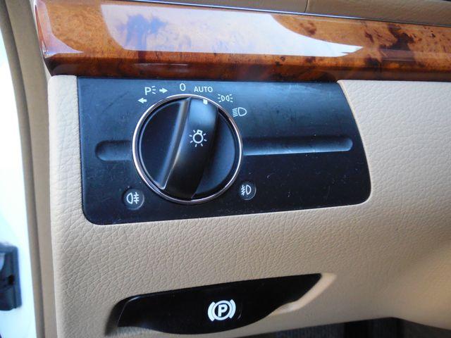 2008 Mercedes-Benz E350 Luxury 3.5L Leesburg, Virginia 20