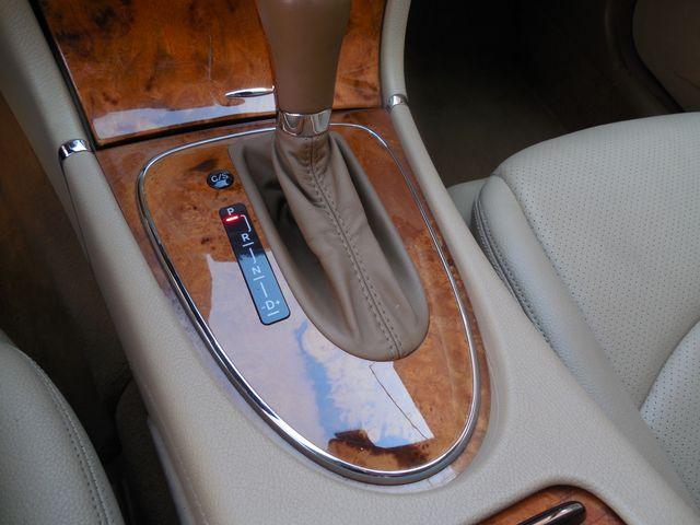 2008 Mercedes-Benz E350 Luxury 3.5L Leesburg, Virginia 24