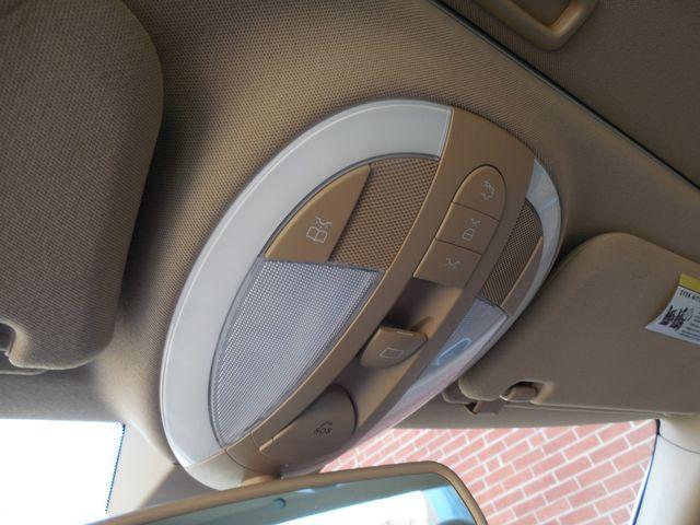 2008 Mercedes-Benz E350 Luxury 3.5L Leesburg, Virginia 26