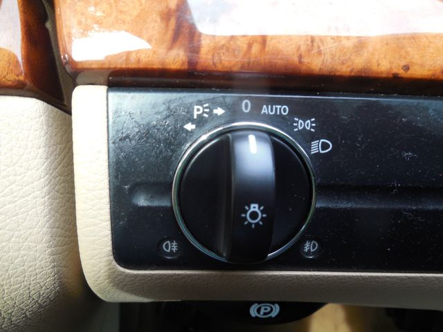 2008 Mercedes-Benz E350 Luxury 3.5L Leesburg, Virginia 22