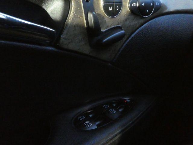 2008 Mercedes-Benz E350 Sport 4Matic Leesburg, Virginia 22