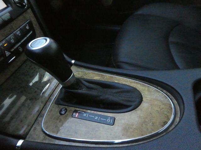 2008 Mercedes-Benz E350 Sport 4Matic Leesburg, Virginia 27
