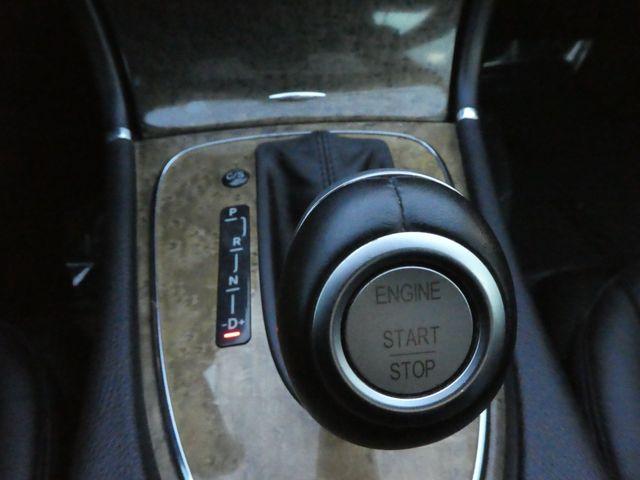 2008 Mercedes-Benz E350 Sport 4Matic Leesburg, Virginia 28