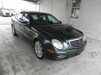 2008 Mercedes-Benz E350 in New Braunfels, TX