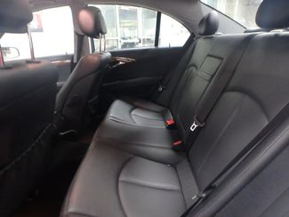 2008 Mercedes E350 4-Matic CLASSY, CLEAN AND  SOLID! LARGE ROOF! Saint Louis Park, MN 11