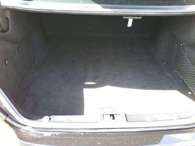 2008 Mercedes-Benz E350 Luxury 3.5L San Antonio, Texas 12
