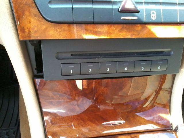 2008 Mercedes-Benz E350 Luxury 3.5L San Antonio, Texas 26