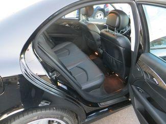 2008 Mercedes-Benz E350 Sport 3.5L Watertown, Massachusetts 8