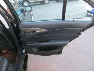 2008 Mercedes-Benz E350 Sport 3.5L Watertown, Massachusetts 9