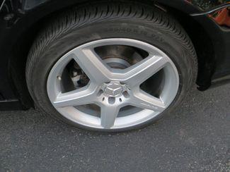 2008 Mercedes-Benz E350 Sport 3.5L Watertown, Massachusetts 20