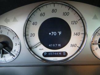 2008 Mercedes-Benz E350 Sport 3.5L Watertown, Massachusetts 13