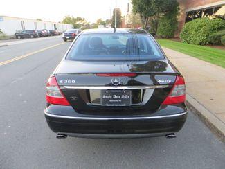2008 Mercedes-Benz E350 Sport 3.5L Watertown, Massachusetts 3