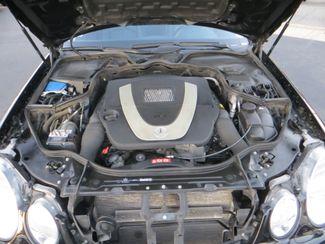2008 Mercedes-Benz E350 Sport 3.5L Watertown, Massachusetts 16
