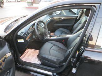 2008 Mercedes-Benz E350 Sport 3.5L Watertown, Massachusetts 4