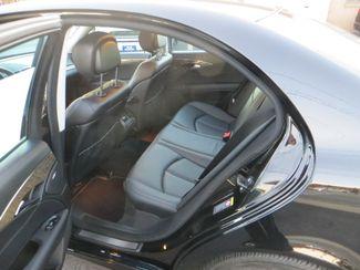 2008 Mercedes-Benz E350 Sport 3.5L Watertown, Massachusetts 6