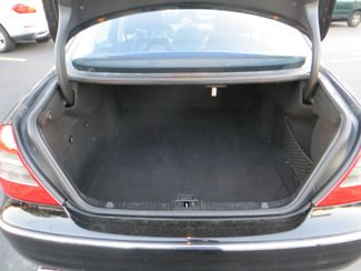 2008 Mercedes-Benz E350 Sport 3.5L Watertown, Massachusetts 17