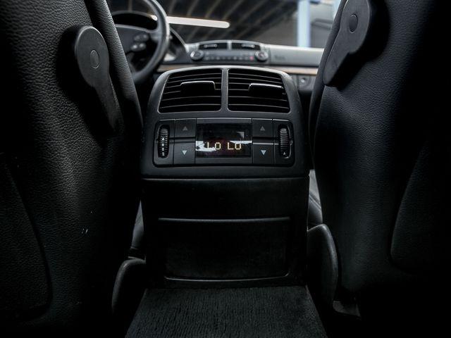 2008 Mercedes-Benz E550 Sport 5.5L Burbank, CA 27