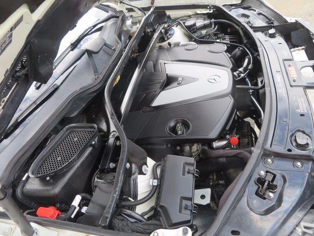 2008 Mercedes-Benz GL320 3.0L CDI Charlotte-Matthews, North Carolina 40