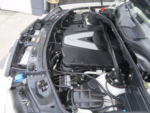 2008 Mercedes-Benz GL320 3.0L CDI Charlotte-Matthews, North Carolina 41