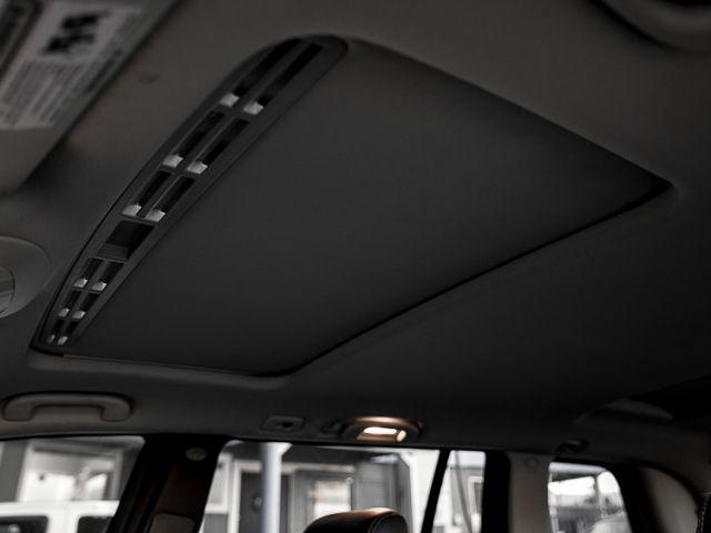 2008 Mercedes-Benz GL450 4.6L Burbank, CA 24