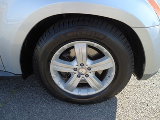 2008 Mercedes-Benz GL450 4.6L ENT SYS Charlotte, North Carolina 43