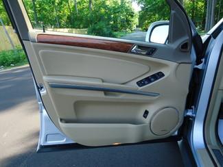 2008 Mercedes-Benz GL450 4.6L ENT SYS Charlotte, North Carolina 7