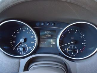 2008 Mercedes-Benz GL450 4.6L ENT SYS Charlotte, North Carolina 15