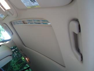 2008 Mercedes-Benz GL450 4.6L ENT SYS Charlotte, North Carolina 11