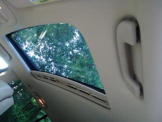 2008 Mercedes-Benz GL450 4.6L ENT SYS Charlotte, North Carolina 12