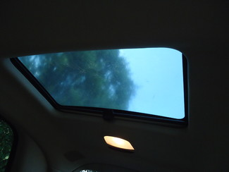 2008 Mercedes-Benz GL450 4.6L ENT SYS Charlotte, North Carolina 27
