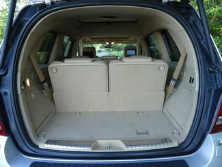 2008 Mercedes-Benz GL450 4.6L ENT SYS Charlotte, North Carolina 28
