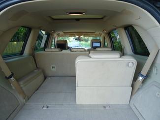 2008 Mercedes-Benz GL450 4.6L ENT SYS Charlotte, North Carolina 30