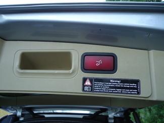 2008 Mercedes-Benz GL450 4.6L ENT SYS Charlotte, North Carolina 32