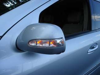 2008 Mercedes-Benz GL450 4.6L ENT SYS Charlotte, North Carolina 41