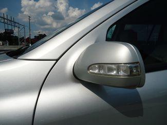 2008 Mercedes-Benz GL450 4.6L ENT SYS Charlotte, North Carolina 42