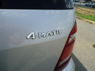 2008 Mercedes-Benz GL450 4.6L ENT SYS Charlotte, North Carolina 44