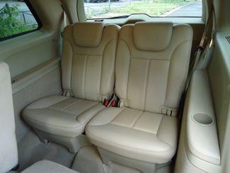 2008 Mercedes-Benz GL450 4.6L ENT SYS Charlotte, North Carolina 25