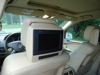 2008 Mercedes-Benz GL450 4.6L ENT SYS Charlotte, North Carolina 26