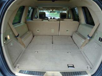 2008 Mercedes-Benz GL450 4.6L ENT SYS Charlotte, North Carolina 31
