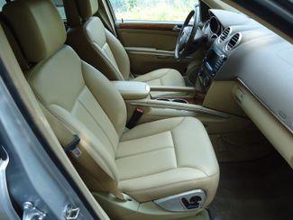 2008 Mercedes-Benz GL450 4.6L ENT SYS Charlotte, North Carolina 39