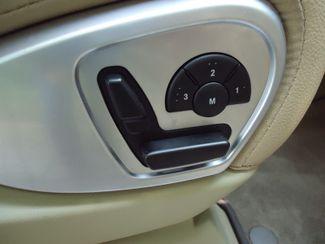 2008 Mercedes-Benz GL450 4.6L ENT SYS Charlotte, North Carolina 40