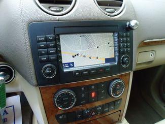 2008 Mercedes-Benz GL450 4.6L ENT SYS Charlotte, North Carolina 18