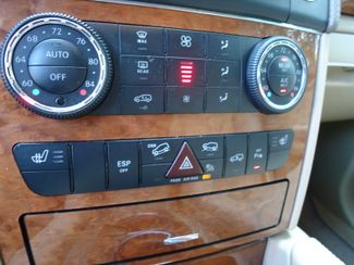 2008 Mercedes-Benz GL450 4.6L ENT SYS Charlotte, North Carolina 20
