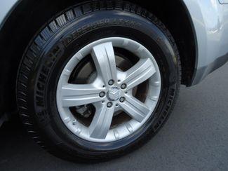 2008 Mercedes-Benz GL450 4.6L ENT SYS Charlotte, North Carolina 45