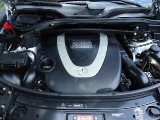 2008 Mercedes-Benz GL450 4.6L ENT SYS Charlotte, North Carolina 46