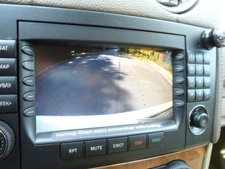 2008 Mercedes-Benz GL450 4.6L ENT SYS Charlotte, North Carolina 19